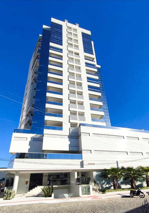 Exclusive Tower
